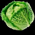 Про капусту
