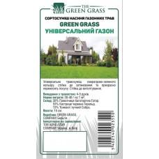 Газон універсальний (Green Grass), 1 кг