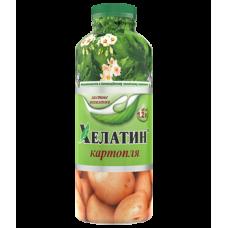 Хелатин Картопля, 1.2 л