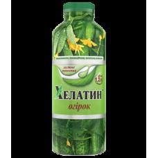 Хелатін Огірок, 1.2 л