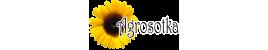 Интернет магазин agrosotka. Оптовая продажа средств защиты растений и семян ведущих торговых марок.