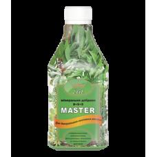 ROST-Мастер для декоративно-лиственных растений 0.3 л