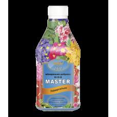 ROST-Мастер універсальний, 0.3 л