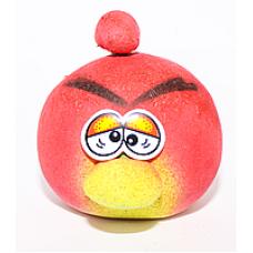 Декоративный газон Angry Birds
