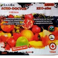 Agro-doctor + EKO-stim САД (3 мл + 10 мл)