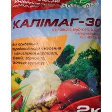 Калімаг - 30, 1кг