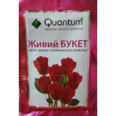Quantum Живий Букет 15 мл