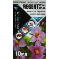 Регент 10 мл (пакет)