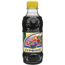 ROST-Сурфінія 0.5л