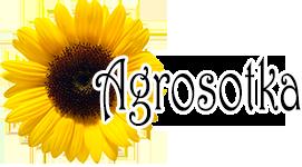 agrosotka.com